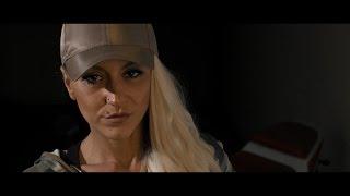 Poalina - Jivotut obicha smelite\Животът обича смелите (Official Video 2017)
