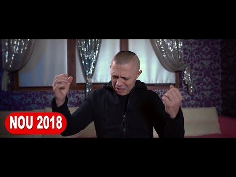 Nicolae Guta - A ta, a ta