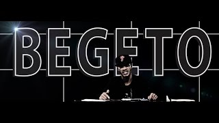 DILM & Monica - Begeto / Бегето (Official Video Cover of Akon - Ghettol)