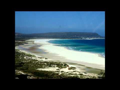 Agenzia viaggi di nozze su misura in Sud Africa a Napoli www.viaggiareinsudafrica.it.