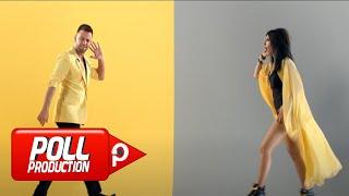 Berksan ft.Hande Yener - Haberi Var Mı? ( Official Video )