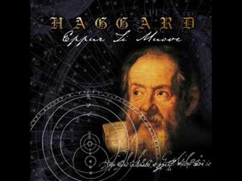 haggard-the-observer-thedwarvendwarf