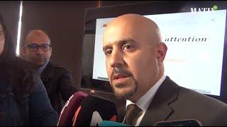 Attijariwafa bank renouvelle son soutien aux TPE