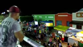 Belmonte bahia carnaval 2017