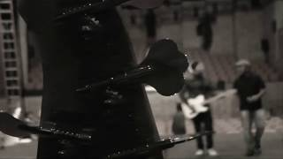 Qué más da (Video Oficial) - WAMBA