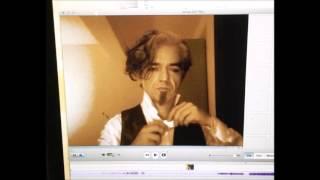 Bluvertigo - Semplicemente (sinfonica+voce)