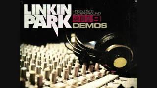 Linkin Park - LPU 9 - Figure.09 (Demo 2002)