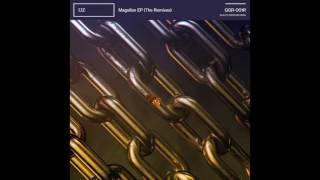UZ - Magellan (TYNVN Remix)