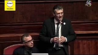 "Girotto: ""Riapertura centrale a carbone a Genova contro ogni logica"""