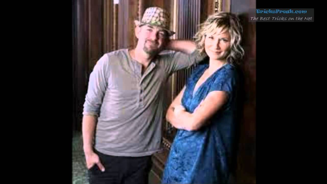 Cheapest Way To Buy Sugarland Concert Tickets Online October 2018