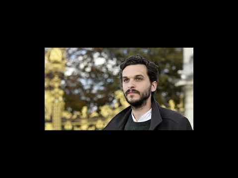 Vidéo de Adrien Genoudet