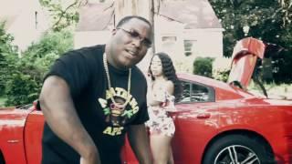 D Boy - Nothin (Official Music Video)