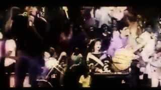 ELETRODOMÉSTICOS CHOVEU NO MEU CHIP 1984VIDEOCLIP HD