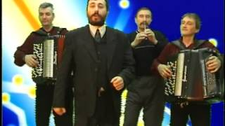 Lazo Magistrala - Svalerka - Duga sou - (TV Duga Plus 2005)