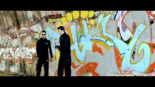 8.ΣΦ(ruku,ceak)-ΤΟ ΤΕΛΟΣ prod.master mt(official clip)