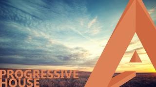 Eskai  SNR feat. Jhana - Find Yourself (Vil Remix)