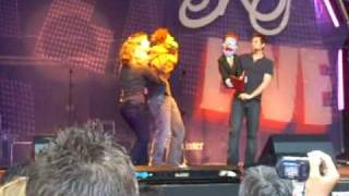 Avenue Q - If You Were Gay West End Live
