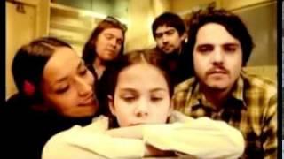 Javiera & Los Imposibles - Maldita Primavera ( Video Clip Oficial )