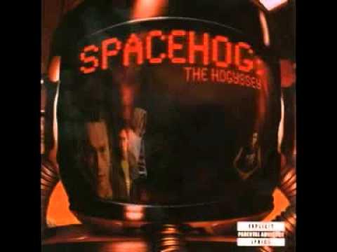 spacehog-i-want-to-live-bunke101