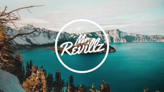 Martin Garrix - Hold On & Believe (ft. The Federal Empire)