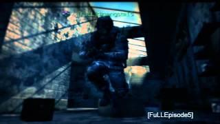 FuLL Edits [Episode5] Different Chilling ZtyLEz!!