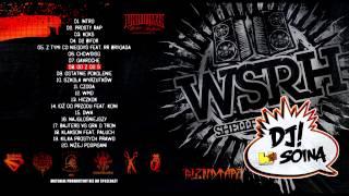 08  WSRH   Od Z do S