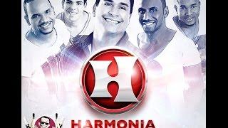 Harmonia Do S2017amba Música Nova [ Desce Com A Gente ] 2017