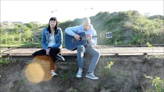 Where Are You Now - Mumford &  Sons (Cover)