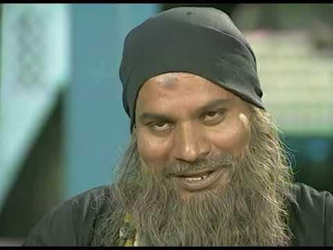 Mano Ya Na Mano | Hindi TV Serial | Episode - 33 | Best Scene | Zee TV