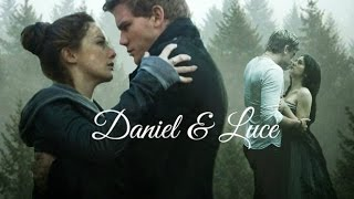 Daniel & Luce | The Power Of Love