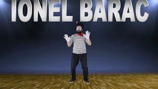 Pantomima -  Ionel Barac