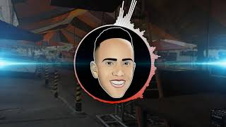 MC MANEIRINHO - AMIGA FOFOQUEIRA É AMIGA FURA OLHO | E ELA QUER SENTAR NO SEU LUGAR ( DJ PK DELAS )