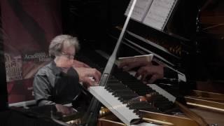 Romanze - Grade 2 RIAM Piano Albums 2017