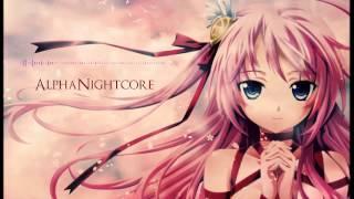 -Nightcore- Heart Attack