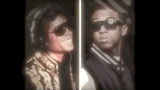"Emilio - Michael Jackson ""Hollywood Tonight"" (cover)"