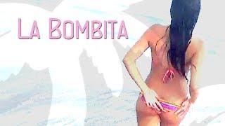 LA BOMBITA (2014)