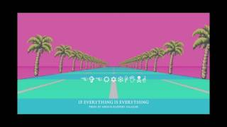Aries - IF EVERYTHING IS EVERYTHING (with Slippery Salazar)