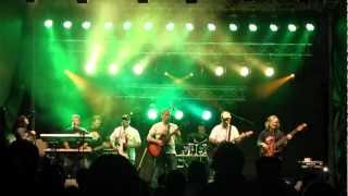 Ploštín Punk - Ich Liebe Dich_(Live 2011)
