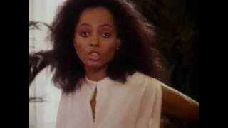 Diana Ross - My Old Piano (Official Video)