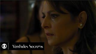 Verdades Secretas: capítulo 63 da novela, quinta, 24 de setembro, na Globo