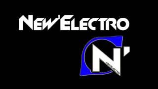 MIX CASTING / ACADEMIA NEW'ELECTRO 2013