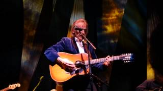 10. Carefree Highway. GORDON LIGHTFOOT 9-17-2012 CLAY CENTER Charleston WV Live In Concert
