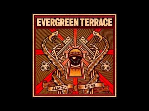 evergreen-terrace-were-always-losing-blood-heislegend