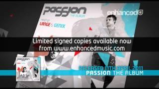 Estiva - Festival (Original Mix) [Passion Preview]
