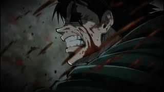 XXXTentacion - KING / Levi's Rage