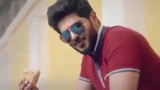 Jomonte Suviseshangal Official Teaser jomonte suvishesham trailer Dulquer Salmaan Mukesh !!