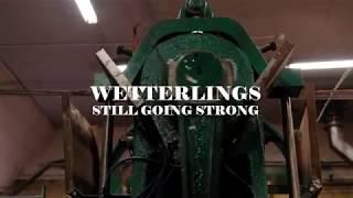 Wetterlings - Still going strong