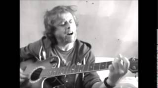 Johnsburg, Illinois (Tom Waits cover - Robbie Bonham)