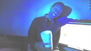 Tra-Mac - No Type ft. Da-Dawn (Official Video)