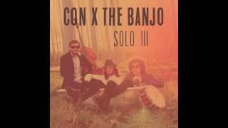 HISTORIAS EXTRA-ORDINARIAS- CON X THE BANJO (EP OFICIAL)